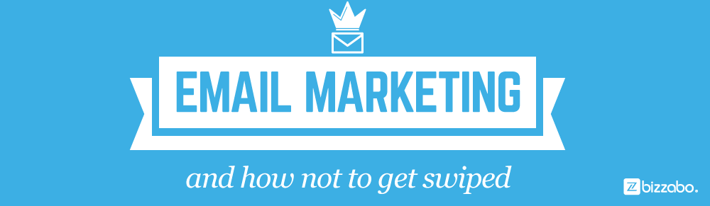 TechsyTalk Live: Mass Email Marketing is Dead!