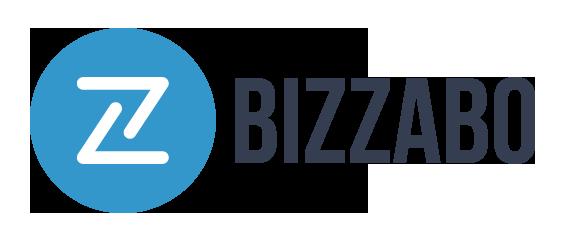 bizzabo-logo.png