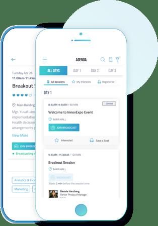 virtual-experience-webpage-icon-2