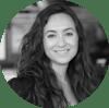 Join Lauren—Demand Gen Manager at Outreach.io!