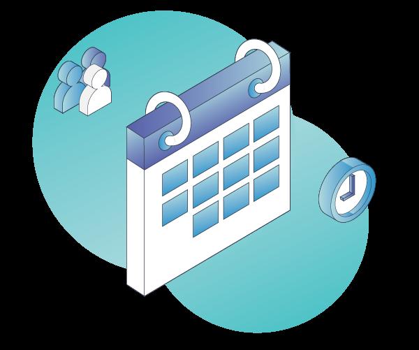 Bizzabo's ABM and Personalization webinar