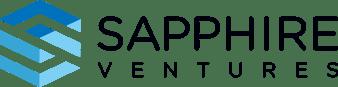 sapphire logo-min