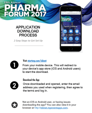Event-Promotion-Strategies-Pharma-Forum-App