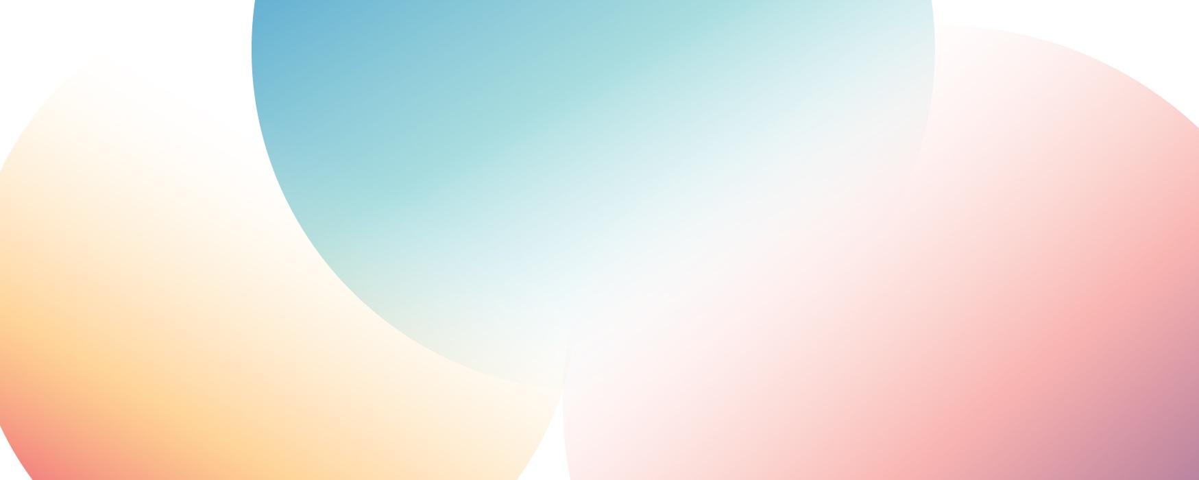 100-Questions-LP.jpg