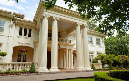Portland-Event-Venues-White-House
