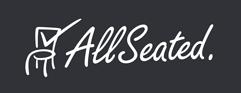 2016-Logo-Gray.png