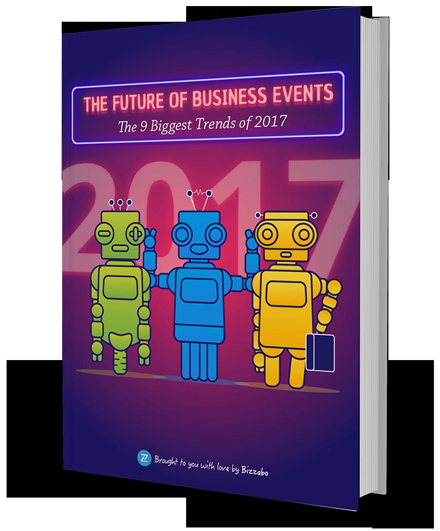 2017-Event-Trends-eBook-book.png