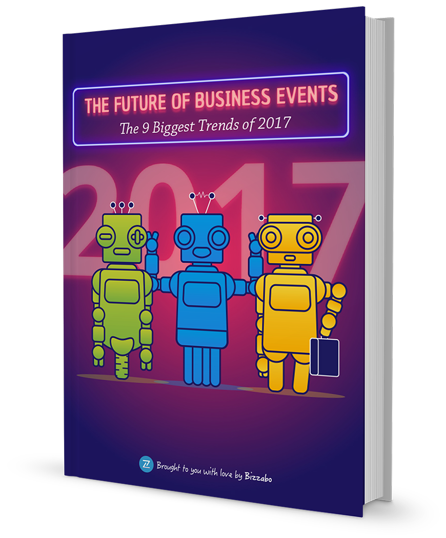 2017-Event-Trends-eBook-book.png