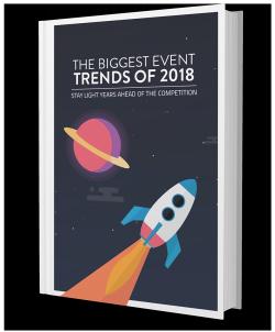 2018-Event-Trends-Ebook-book-visualization.png