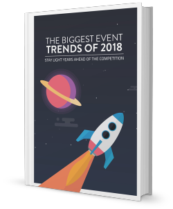 2018-Event-Trends-Ebook-book-visualization.png