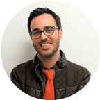 Dan Berger 2018 Event Trends Predictions