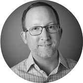 Trey Smith 2018 Event Trends Predictions
