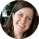 Allison Lucey 2018 Event Trends Predictions