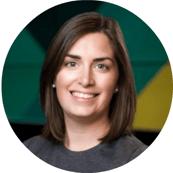 Jessica Scotchmer 2018 Event Trends Predictions