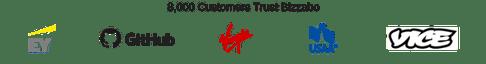 8,000 Customers Trust Bizzabo (3).png