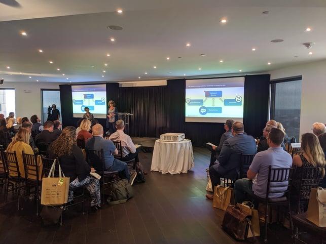ABMLA Boston Takeaways - Event Marketing Guide 2020
