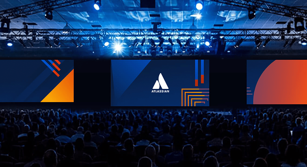Atlassian - Attendee Experience Events