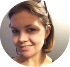 Lelde Dalmane 2018 Event Trends Predictions