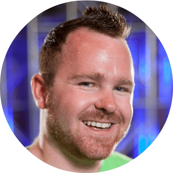 Will Curran - 2018 Event Trends Predictions