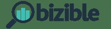 Bizible_Logo.png