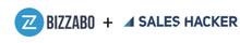 Bizzabo + Sales Hacker.png