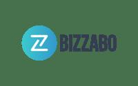 bizzabo-logos-2019-horizontal-full-copy-@4x