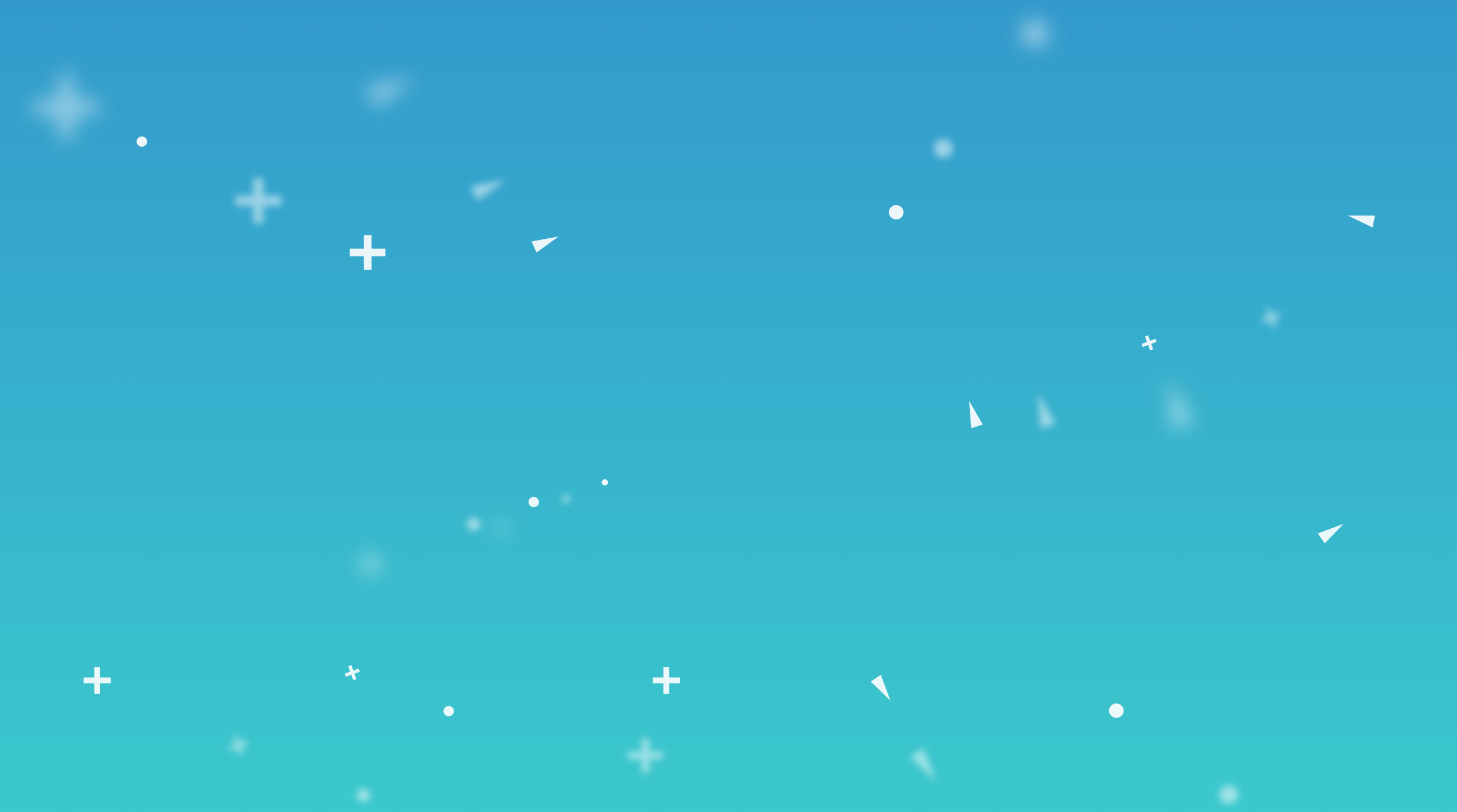 Blue-Baner-1.png