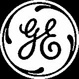 Copmany-Logo.png