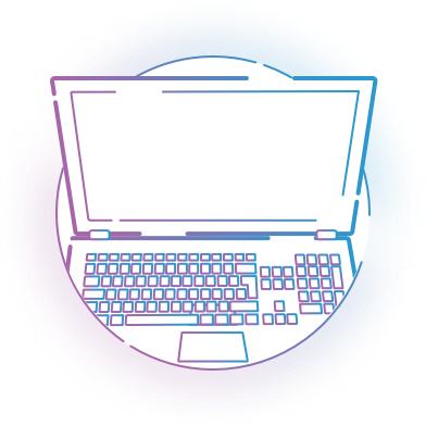 Laptop-Icon1.png