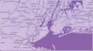Bizzabo NYC Map