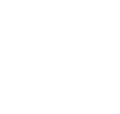 usaa.png