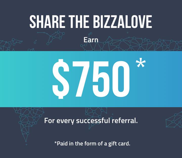 Bizzabo-Referrals-Original-750 Gift Card