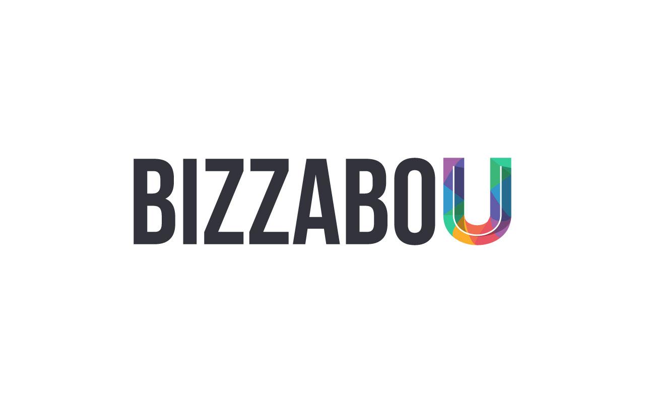 BizzaboU_v1.jpg
