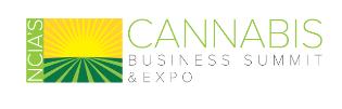 Cannabis Business Summit - Cannabis Events