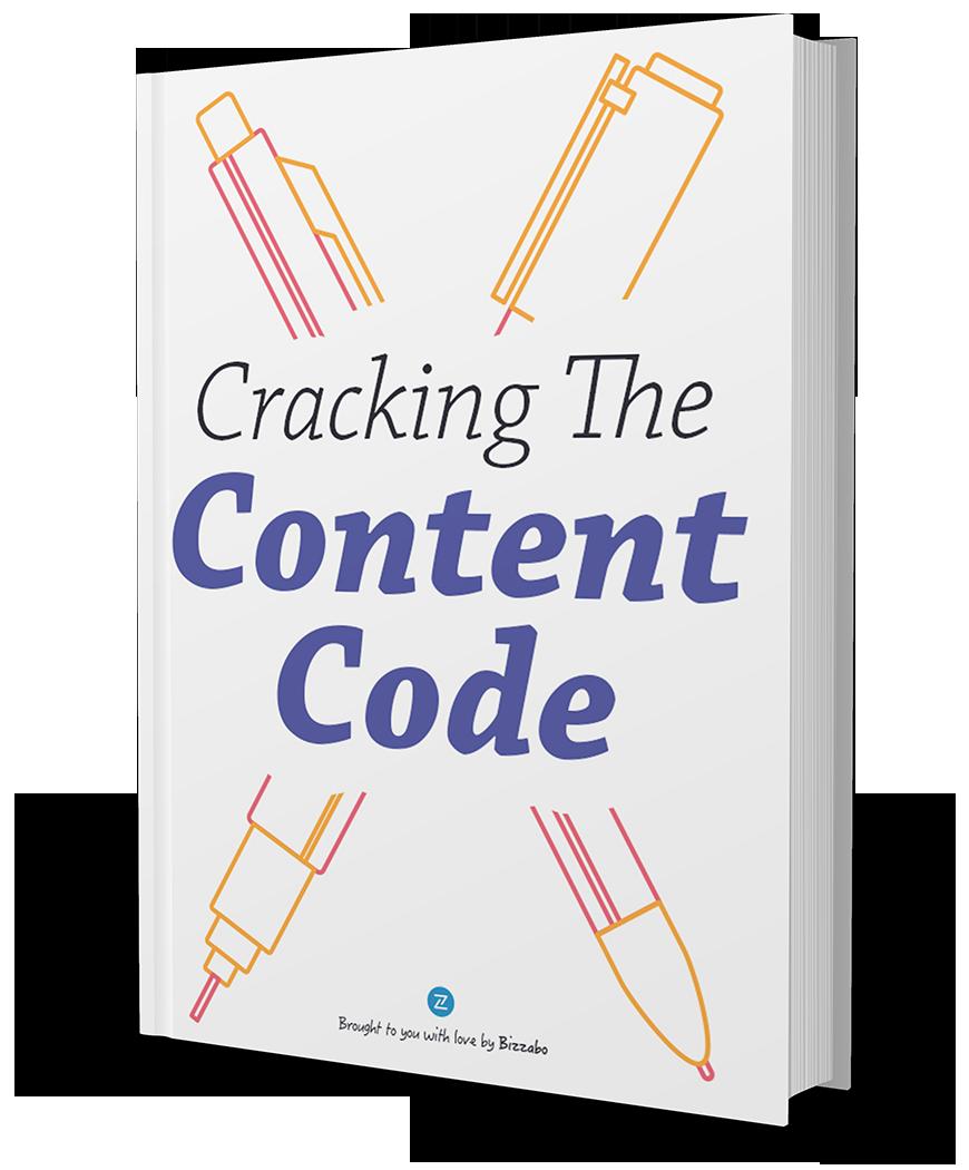 Content_Marketing_ebook_5.png