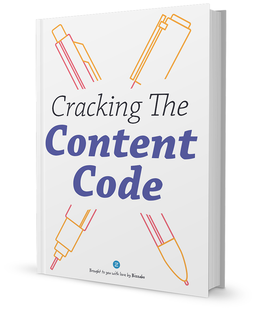 Content_Marketing_ebook_5.png