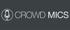 Crowd Mics Logo.jpg
