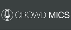 Crowd Mics Logo.jpg