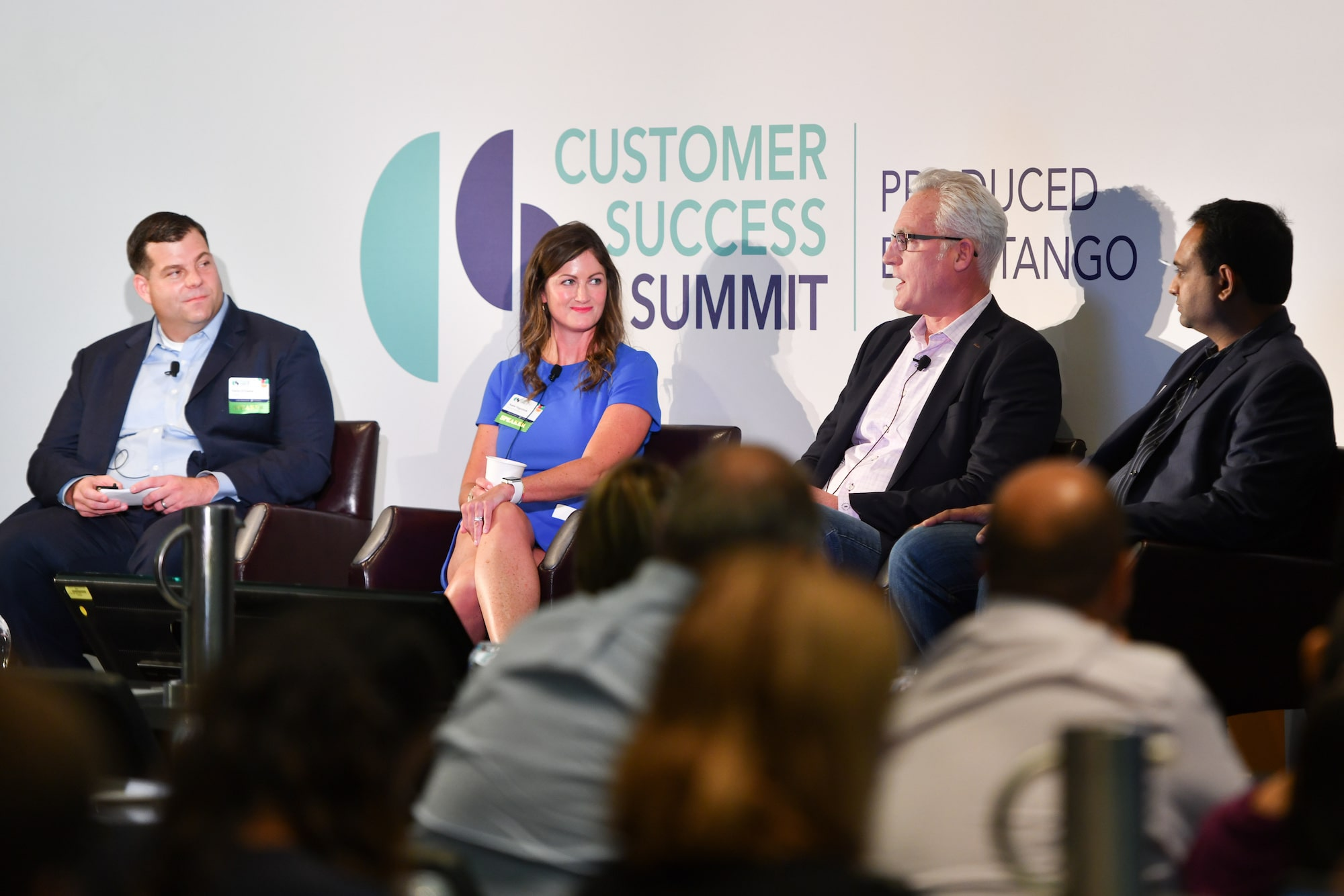 Totango-Customer-Success-Summit-2019-min