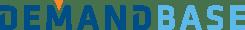 Demandbase-logo