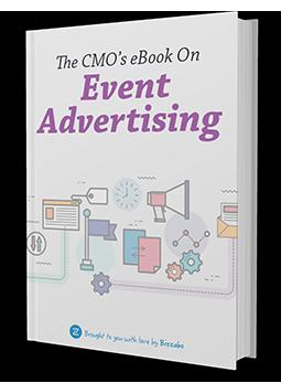 Digital_Ads_Ebook_Book.png