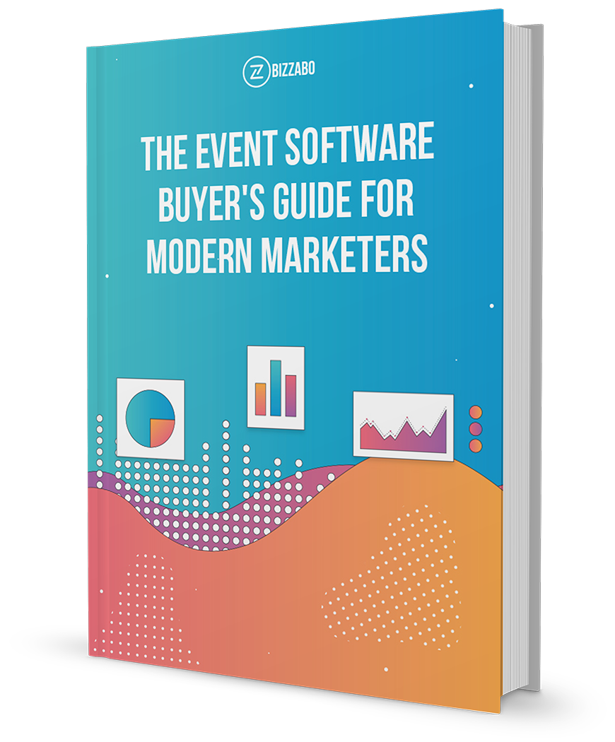 Event Software Buyers Guide 2.0