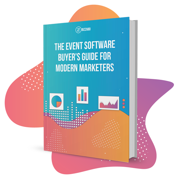 Check out our updated Buyer's Guide!