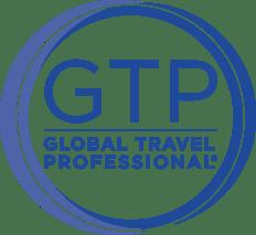 GTP Event Planner Certification logo