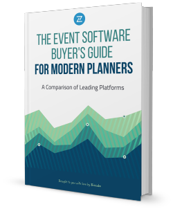 Event-Software-Buyers-Guide-Ebook-Mock-up.png