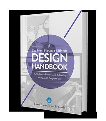 Event_Design_Ebook.png