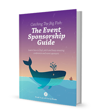 Event_Sponsorship_Book_Cover.png