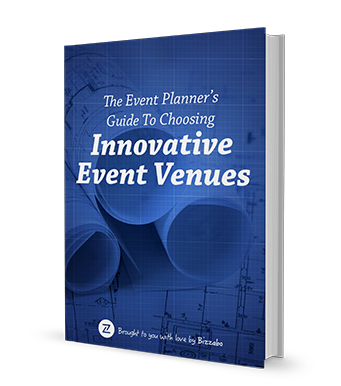 Event_Venues_Book_Cover.png