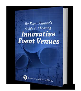 Event_Venues_Book_Cover.png