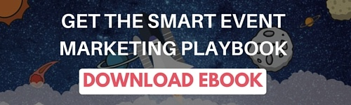 Get_The_Smart_Event_Marketing_Playbook_1.jpg